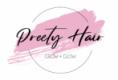 Preety Hair
